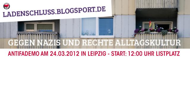 WebsiteBannerAntifaDemuReudnitz2012
