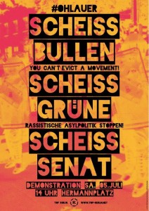 plakat-berlin-demo-212x300